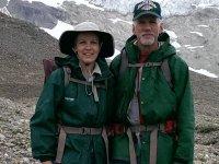 Bob & Ileen Brannon