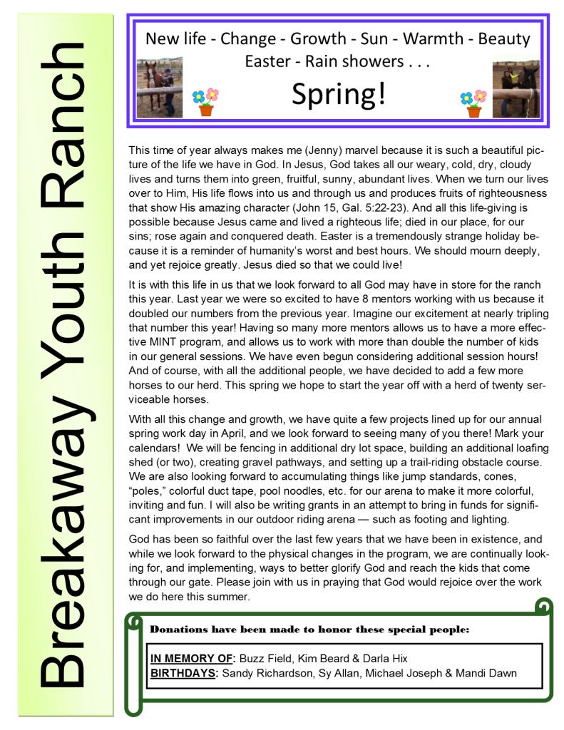content uploads spring newsletter